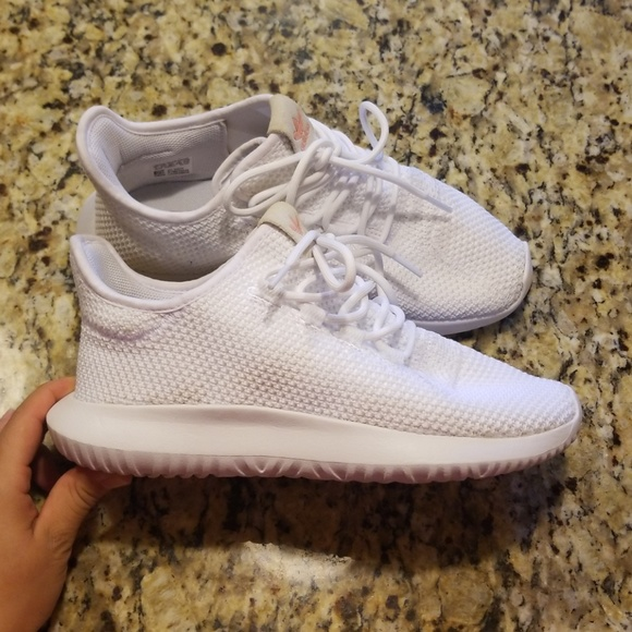 adidas Shoes - WOMENS ADIDAS ORIGINAL TUBULAR SHADOW  AC8334 31ad7e705